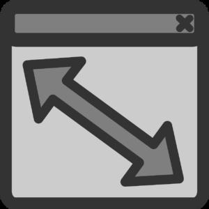 App Images Generator App