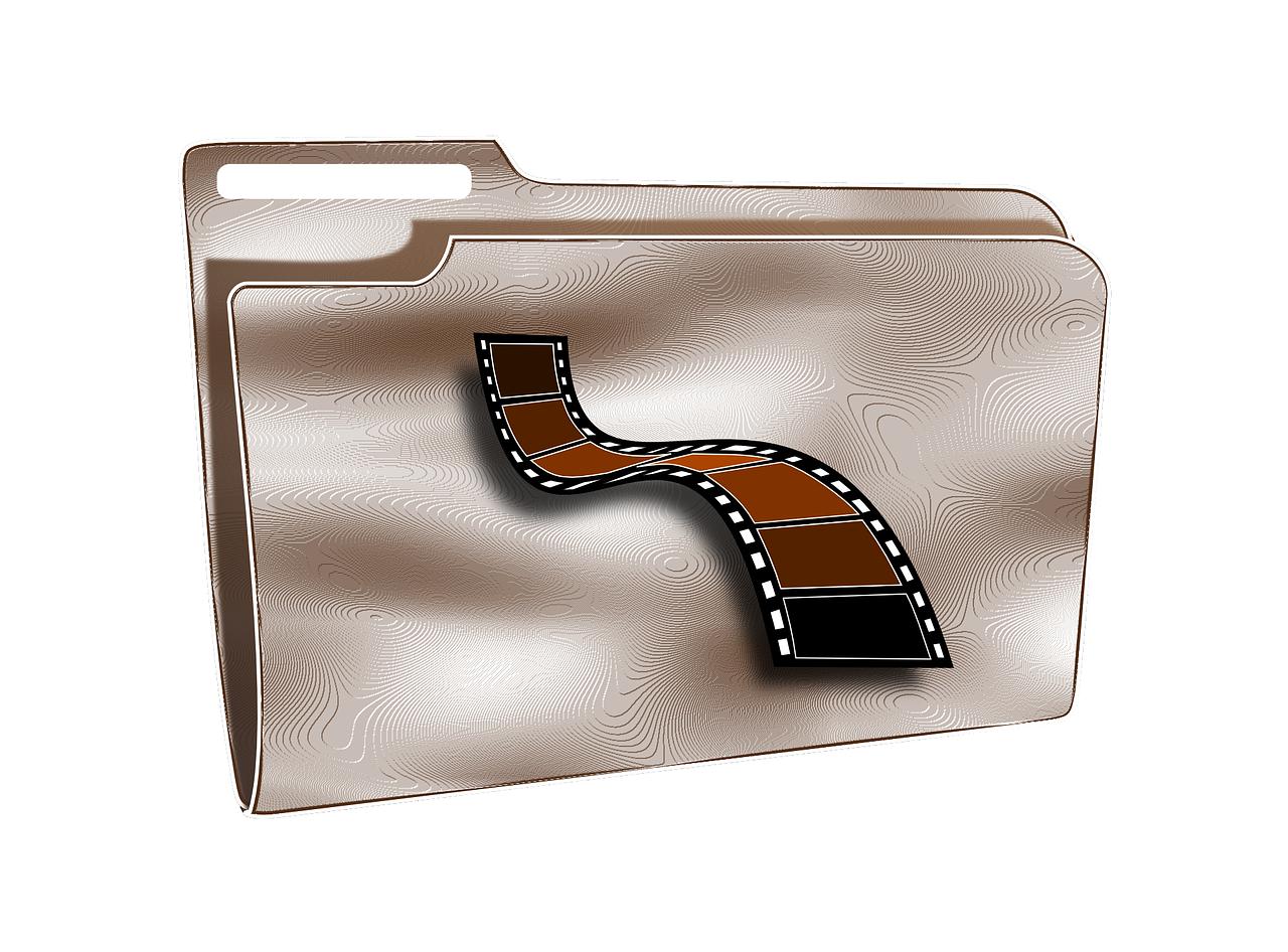 Video Converter Java Tool