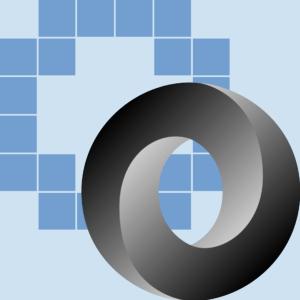 JSON 2 Model