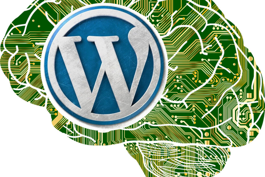 WordPress Mind Programming