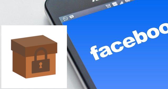 Independent Facebook Login Authentication